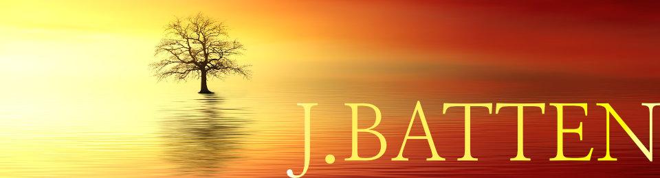 JBattenbooks